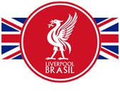 Liverpool Brasil